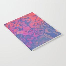 Supreme Notebook