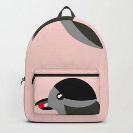 blackcap Backpack