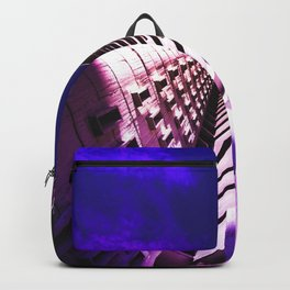 Into the Sky Backpack