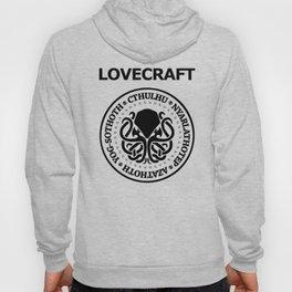 Lovecraft Hoody