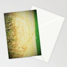 Fields 2 Stationery Cards