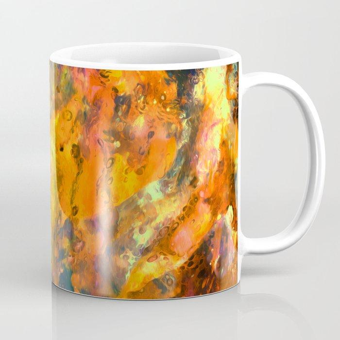 Far Coffee Mug