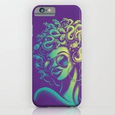 Funky Medusa Slim Case iPhone 6
