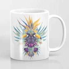 Tropical Tucan Mug