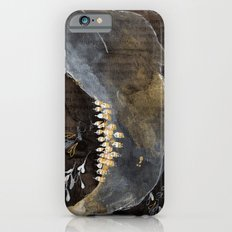 Whale I Slim Case iPhone 6s