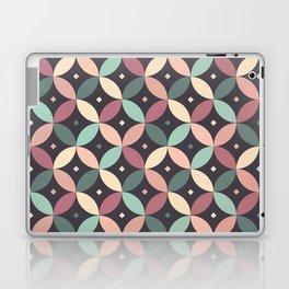 pattern - june/20 Laptop & iPad Skin