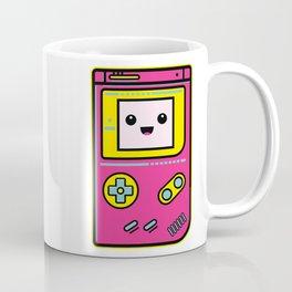 Game Coffee Mug