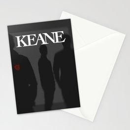 Keane Stationery Cards