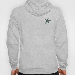 Starfish Society Hoody