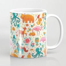 Fantastical Mug