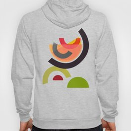 Cocktail I Hoody