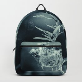 Old Time Blues Backpack