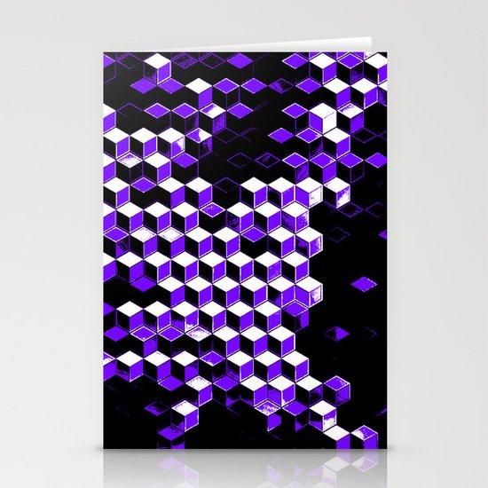 8byx_qbix Stationery Cards