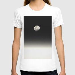 Luna ii T-shirt