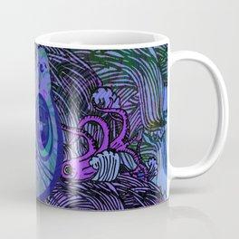AHOY 2 Coffee Mug