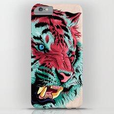 Tiger Slim Case iPhone 6s Plus