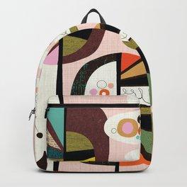Eternal Sunshine Backpack