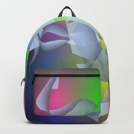 Brainwave Backpack