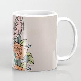 Sleepwalking At 3AM Coffee Mug