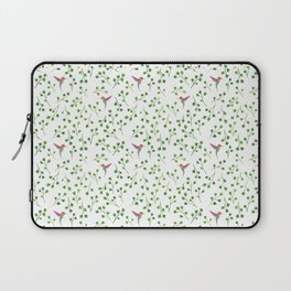 Colibrí Laptop Sleeve