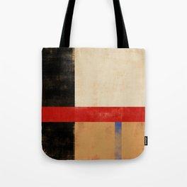Color grid 2 Tote Bag