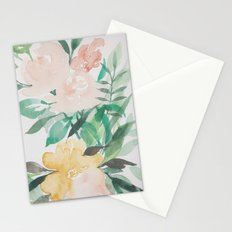 Cadmium Stationery Cards