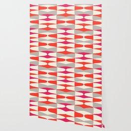 Zaha Type Wallpaper