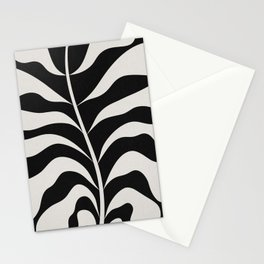 Tumbleweed #2 Stationery Cards