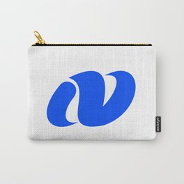 nagasaki region flag japan prefecture Carry-All Pouch