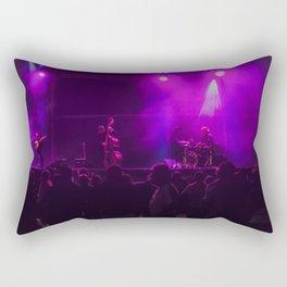 Show Rectangular Pillow