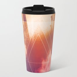 Urban Future Travel Mug
