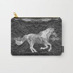 Ciel du Cheval Carry-All Pouch