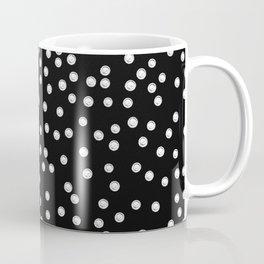 art 58 Coffee Mug