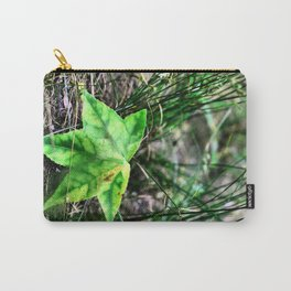 I've lost my friends Carry-All Pouch