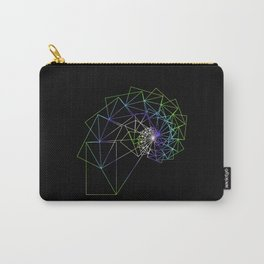 UNIVERSE 48 Carry-All Pouch
