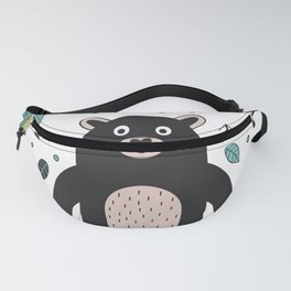 024 Fanny Pack