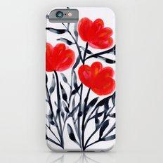 Hestia iPhone 6s Slim Case