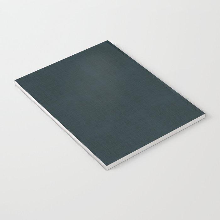 Retro botany Notebook