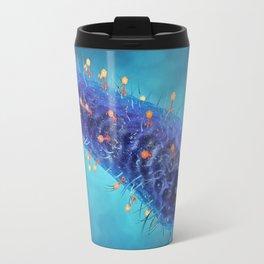 Bacterial viruses Travel Mug