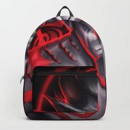 The Demon Hunter Backpack