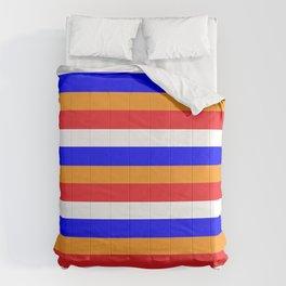 Go Dutch Comforters