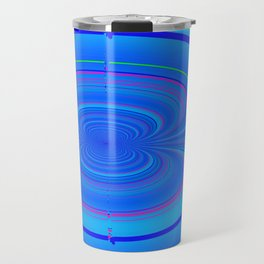 ASTRONOMIE Travel Mug
