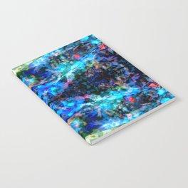 .jipse. Notebook