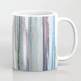 watercolor drips Coffee Mug