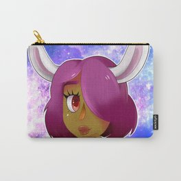 Celestial Creatures: Lepus Carry-All Pouch
