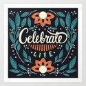 Celebrate Life by bluelela