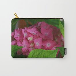 Feeling Lost Carry-All Pouch