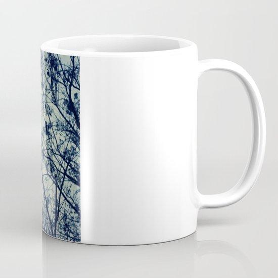 The Chill Factor Mug