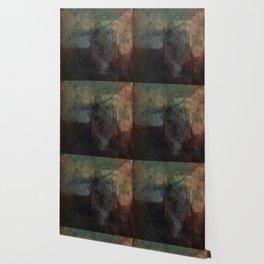 Atlacoya Wallpaper