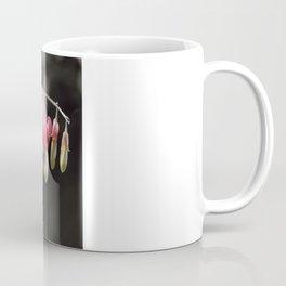 My Bleeding Heart Coffee Mug